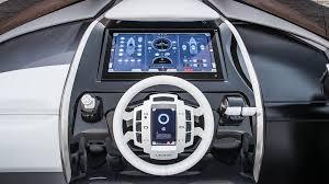 lexus lfa steering wheel mototoja lexus atstovybė vilnius
