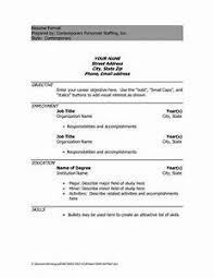 resume template printable free resume templates to print pointrobertsvacationrentals