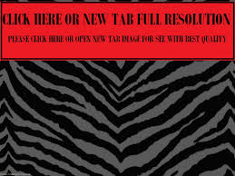 animal coloring zebra print coloring pages vinyl white velvet