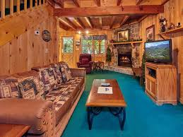 vacation home peaceful retreat two bedroom cabin pigeon forge vacation home peaceful retreat two bedroom cabin pigeon forge tn booking com