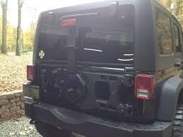 jeep jk 3rd brake light 3rd brake light jeep wrangler best brake 2017