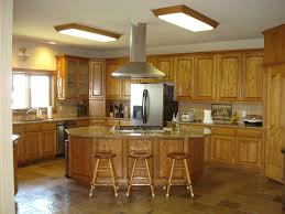 kitchen designs with oak cabinets elegant interior and furniture layouts pictures oak cabinets