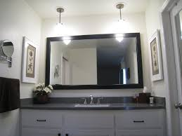 Bathroom Vanities Orange County Customer Photos Testimonial Reviews For The World U0027s Only