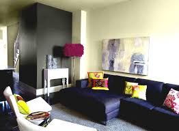 Cozy Living Room Paint Colors Living Room Living Room Ideas Paint Of Green Home Interior
