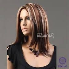 hair color pics highlights multi hair color trends 2017 2018 highlights highlights brown