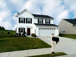 like new colonial in oakmont villas in new kent virginia real
