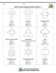 pattern games for third grade 10 best geometry 3rd grade images on pinterest math activities