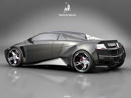 cars that look like lamborghinis lamborghini to be unveiled lotustalk the lotus cars