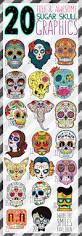 best halloween makeup for sugar skull best 25 skull candy makeup ideas on pinterest candy skull