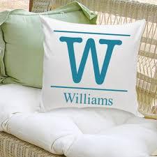 engraved pillows custom engraved pillows perplexcitysentinel