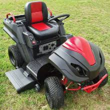 lowe u0027s riding mower recall issued over blade problems