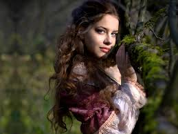 very beautiful ukrainian girls in the world wallpaper