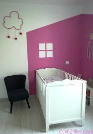 deco peinture chambre fille deco peinture chambre enfant decoration chambre enfant tete de lit