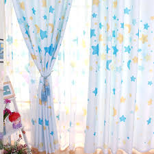 Blue Nursery Curtains Decorating Ideas With Blue Nursery Curtains Editeestrela Design