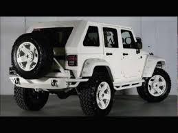 jeep wrangler 2 door hardtop lifted 2015 jeep wrangler 4 door hardtop my jeeps and cars i love