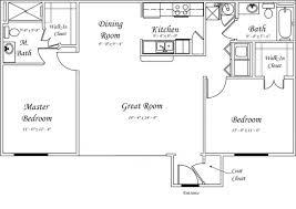 garage floor plans with apartment garage plans apartment detached garge plan floor modern 20 charvoo