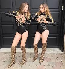 Beyonce Halloween Costumes 56 Diy Halloween Costumes Perfect 20 Somethings Halloween