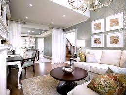 Wohnzimmer Ideen Holz Innenarchitektur Ehrfürchtiges Wandgestaltung Wohnzimmer Holz