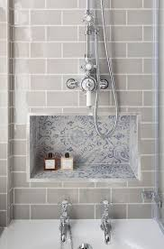 Bathroom Remodelling Bathroom Tile Ideas by 99 New Trends Bathroom Tile Design Inspiration 2017 12