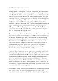 critical review sample essay sample essay critical review critical analysis sample critical analysis paper literature review critical analysis sample critical analysis paper literature review