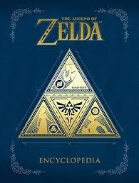 black friday ad 3015 target the legend of zelda encyclopedia hardcover pre order