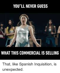 Spanish Inquisition Meme - 25 best memes about spanish inquisition spanish inquisition memes