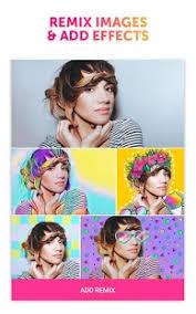 picsart photo editor apk picsart photo studio collage maker pic editor android apps on
