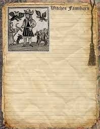 parchment writing paper 105 best parchment paper images on book of shadows