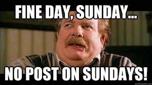 Funny Memes Com - funny memes daily lol pics