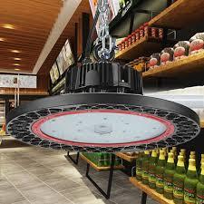 high bay shop lights led shop lights menards 4 foot t8 8 ft high bay high efficiency