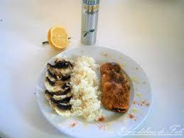 cuisiner l 駱eautre aux délices de fab
