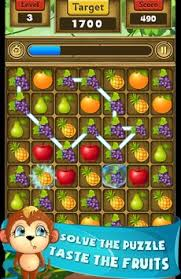 epic apk fruits epic apk free puzzle for android apkpure