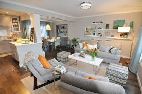 property brothers living rooms property brothers living rooms with brothers 36 asnierois info
