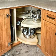 kitchen cupboard storage ideas kitchen corner cupboard storage kitchen systems ideas apartment