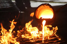 krytox xht bdx high temperature grease non melting