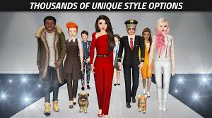 avakin life 3d virtual world android apps on google play
