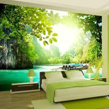 Schlafzimmer Design Tapeten Wohndesign 2017 Fabelhaft Fabelhafte Dekoration Reizvoll