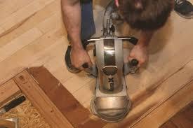 recoating prefinished hardwood floors a profit center