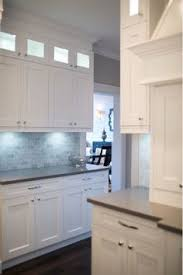 Kitchen Countertops White Cabinets What Countertop Color Looks Best With White Cabinets White