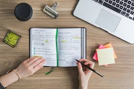 best hobbies to write in resume how to create the best possible resume for your mba application 6 must do things in july to move your mba applications forward