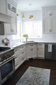 Corner Sink In Kitchen Kitchen Layouts With Corner Sinks Kitchen Kitchen Design Layout