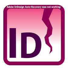 adobe indesign auto recovery was not workingfile repair tool blog