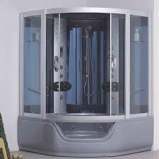 cabina doccia idromassaggio leroy merlin leroy merlin box doccia prezzi finest modifica vasca da bagno con