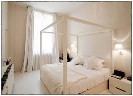 quel chauffage electrique pour une chambre quel radiateur pour chambre finest radiateur pour chambre radiateur