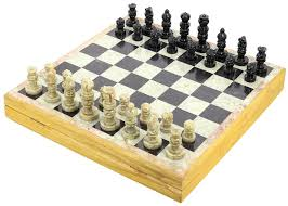 unusual chess sets online india shopping for clothing interior home decor handmade