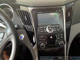 Basta Hyundai Sonata 2013: poucas novidades e preço de R$ 106.900 reais  &KN85