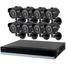 diy diy security camera systems room ideas renovation unique