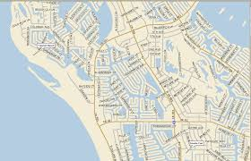 Viera Florida Map by Directions For Tigertail Beach And Burrowing Owls Caloosa Bird Club