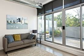 security screens for sliding glass doors valley isle screen security screens kahului hi