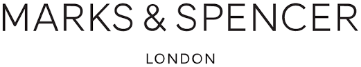 Marks And Spencer S Easter Decorations by Welcome To Marks U0026 Spencer London